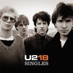 U2/ザ・ベスト・オブU2 18シングルズ(アルバム)