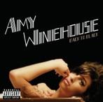 エイミー・ワインハウス/バック・トゥ・ブラック(初回限定盤)(アルバム)