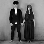U2/ソングス・オブ・エクスペリエンス(SHM-CD)