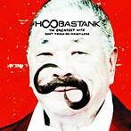 フーバスタンク/ザ・グレイテスト・ヒッツ~ど・う・い・た・し・ま・し・て-バンド・ベスト(アルバム)