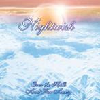 ナイトウィッシュ/オーヴァー・ザ・ヒルズ・アンド・ファー・アウェイ(SHM-CD)(アルバム)