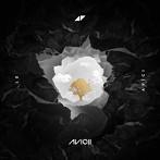 Avicii/ウィズアウト・ユー