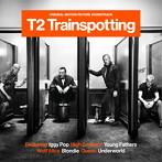 「T2 トレインスポッティング」オリジナル・サウンドトラック(アルバム)
