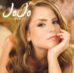 JoJo/ザ・ハイ・ロード(アルバム)