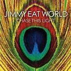 ジミー・イート・ワールド/チェイス・ディス・ライト(アルバム)