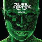 ブラック・アイド・ピーズ/THE E・N・D(アルバム)
