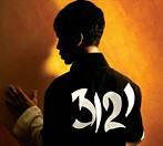 プリンス/3121(アルバム)