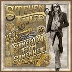 スティーヴン・タイラー/サムバディ・フロム・サムウェア(SHM-CD)(アルバム)