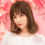 MACO/BEST LOVE MACO
