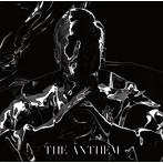 AK-69/THE ANTHEM(アルバム)