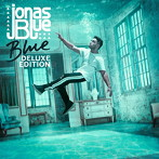 ジョナス・ブルー/ブルー-デラックス・エディション-(アルバム)