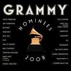 グラミー・ノミニーズ 2008(アルバム)