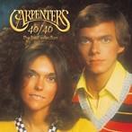 カーペンターズ/カーペンターズ40/40~ベスト・セレクション(SHM-CD)(アルバム)