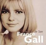 フランス・ギャル/フランス・ギャル・グレイテスト・ヒッツ(SHM-CD)(アルバム)