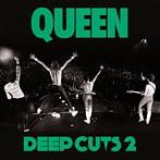 クイーン/ディープ・セレクション 1977-1982(SHM-CD)(アルバム)