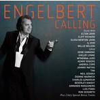 エンゲルベルト・フンパーディンク/デュエッツ~フンパーディング・コーリング(SHM-CD)(アルバム)
