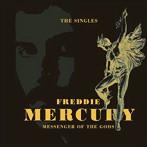 フレディ・マーキュリー/神々の遣い~フレディ・マーキュリー・シングルズ(SHM-CD)(アルバム)
