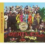 ザ・ビートルズ/サージェント・ペパーズ・ロンリー・ハーツ・クラブ・バンド-50周年記念エディション-(SHM-CD)(アルバム)