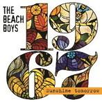 ビーチ・ボーイズ/1967~サンシャイン・トゥモロウ(SHM-CD)(アルバム)