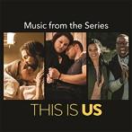 「THIS IS US 36歳,これから」オリジナル・サウンドトラック(アルバム)