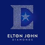 エルトン・ジョン/ダイアモンズ~グレイテスト・ヒッツ(アルバム)