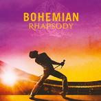 「ボヘミアン・ラプソディ」(オリジナル・サウンドトラック)(SHM-CD)(アルバム)