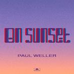 ポール・ウェラー/オン・サンセット(SHM-CD)(アルバム)