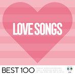 ラヴ・ソングス-ベスト100-(アルバム)