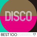 ディスコ-ベスト100-(アルバム)
