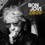 ボン・ジョヴィ/2020(アルバム)