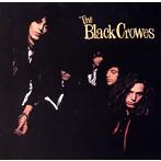 Black Crowes/シェイク・ユア・マネー・メイカー(30周年記念1CDエディション)(SHM-CD)(アルバム)