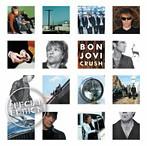 ボン・ジョヴィ/クラッシュ+3(SHM-CD)(アルバム)
