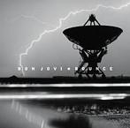 ボン・ジョヴィ/バウンス+4(SHM-CD)(アルバム)