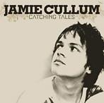 ジェイミー・カラム/キャッチング・テイルズ(SHM-CD)(アルバム)