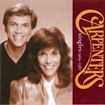 カーペンターズ/シングルズ 1969-1981(SHM-CD)(アルバム)