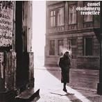 キャメル/ステーショナリー・トラヴェラー(SHM-CD)(アルバム)