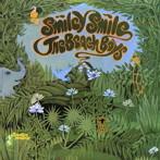 ビーチ・ボーイズ/スマイリー・スマイル[+5](SHM-CD)(アルバム)