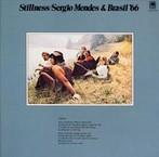 セルジオ・メンデス&ブラジル'66/スティルネス(アルバム)