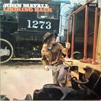 John Mayall/ルッキング・バック(UHQCD)(アルバム)