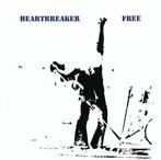 フリー/ハートブレイカー+6(アルバム)