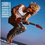 サミー・ヘイガー/ヘイガー・USA(SHM-CD)(アルバム)