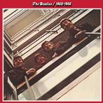 ザ・ビートルズ/ザ・ビートルズ 1962年~1966年(SHM-CD)(アルバム)