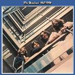 ザ・ビートルズ/ザ・ビートルズ 1967年~1970年(SHM-CD)(アルバム)
