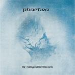 タンジェリン・ドリーム/フェードラ(3CDエディション)(SHM-CD)(アルバム)