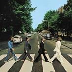 The Beatles/アビイ・ロード(50周年記念2CDエディション)(SHM-CD)(アルバム)