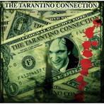 タランティーノ・コネクション(アルバム)
