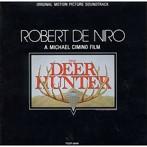 「ディア・ハンター」オリジナル・サウンドトラック(期間限定生産盤)(アルバム)