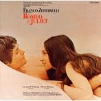 「ロミオとジュリエット」オリジナル・サウンドトラック(期間限定生産盤)(アルバム)