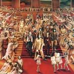 ローリング・ストーンズ/イッツ・オンリー・ロックン・ロール(SHM-CD)(アルバム)