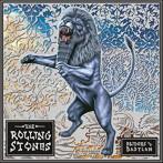 ローリング・ストーンズ/ブリッジズ・トゥ・バビロン(SHM-CD)(アルバム)